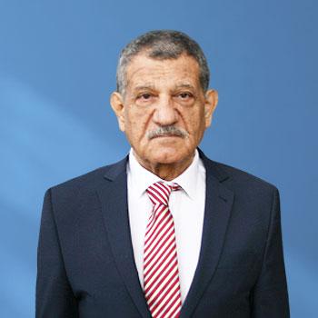 Assoc. Prof. Dr. Savas Ozyigit
